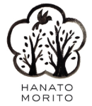 HANATO MORITO