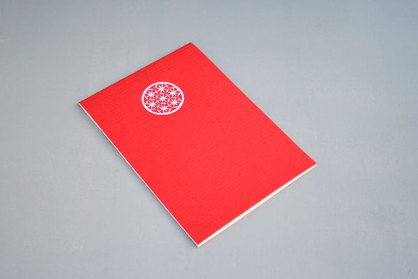 Notebook_Kamon_Beta_hoshi_red