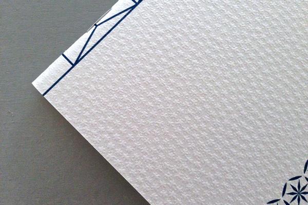 Notebook_Kiriko_hoshi_blue_detail