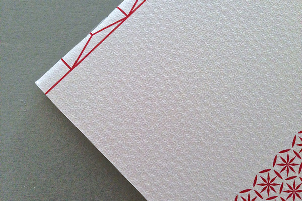 Notebook_Kiriko_hoshi_red_detail
