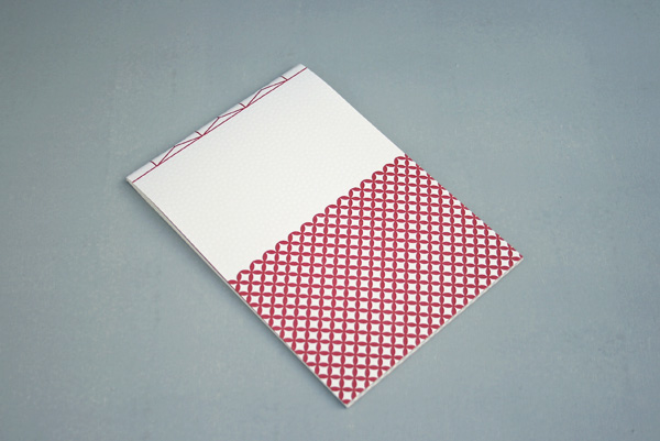 Notebook_Kiriko_sippou_red