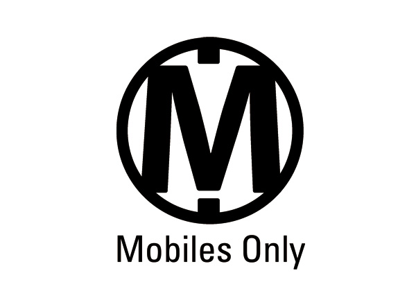 P_ID_MO_logo1