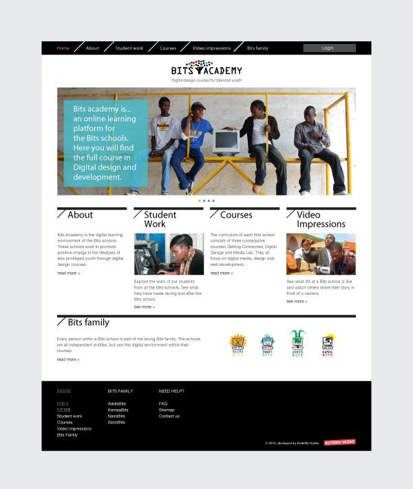 WE_Bits_site1
