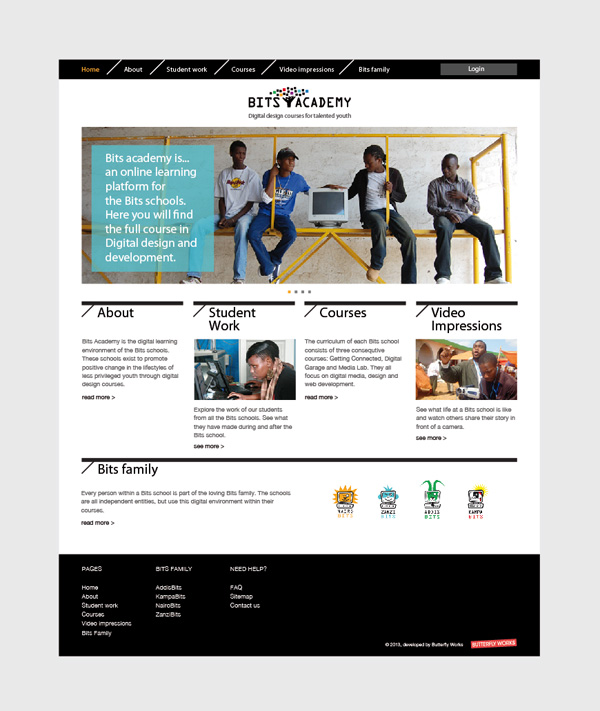 WE_Bits_site_home1