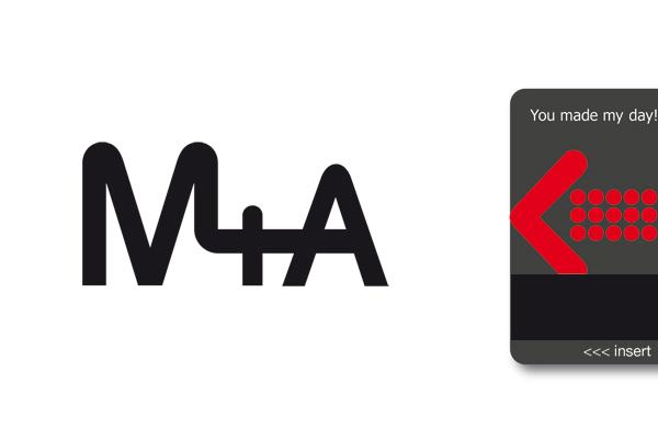 W_ID_MTA_Logo