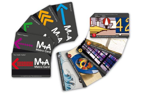 W_ID_metrocard