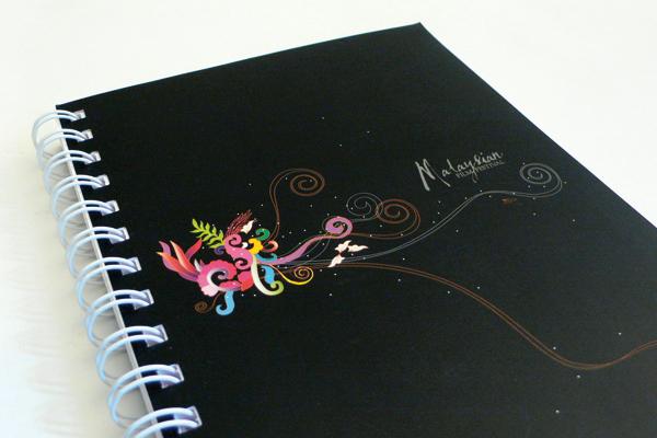 W_IL_Malaysian_Notebook