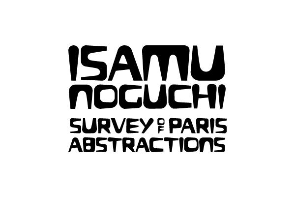 W_TP_Isamu_1